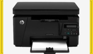 Best Xerox Machine for Commercial