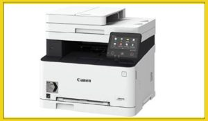 Best Xerox Machine for Commercial use in India 1