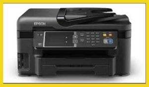 Best Xerox Machine for Commercial use in India