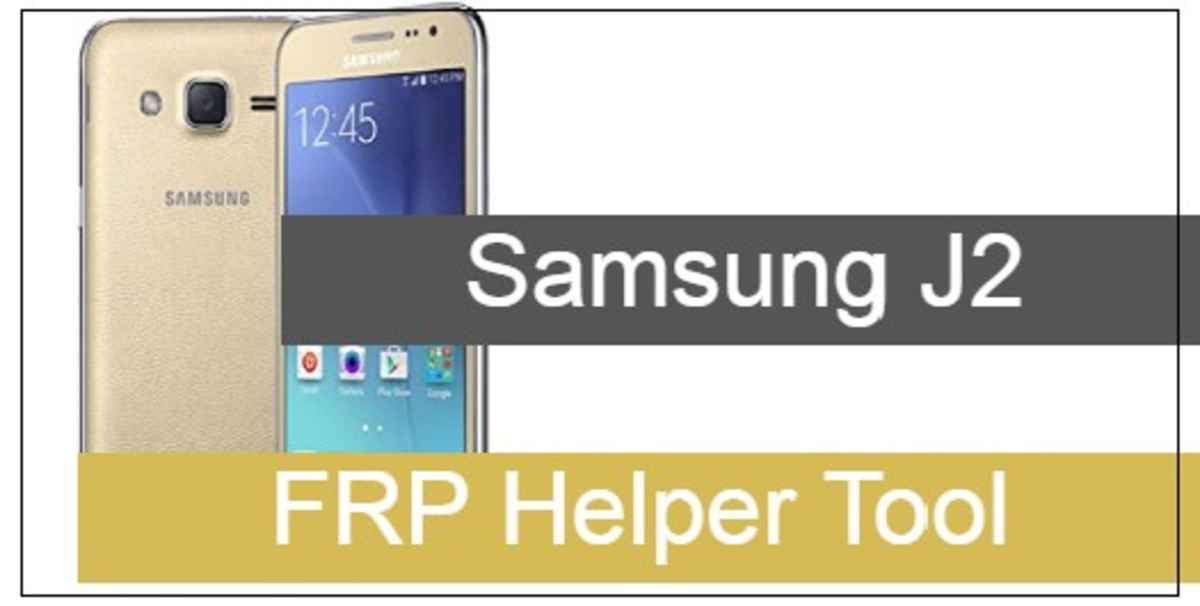 Search Results Web results Samsung FRP Helper Tool