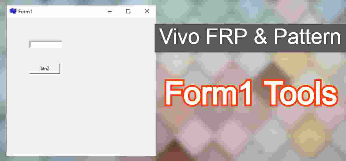 Vivo Form1 Tool Download | FRP and Pattern Remove Tools